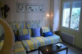 chambres d hotes fouras chambres d hôtes à fouras en charente maritime