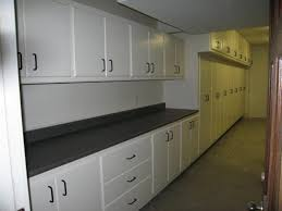 Garage Cabinets And Workbenches Ideas Denver Goodyear Az Lowes 49