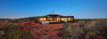 100 Aman Resort Usa 9 Of The Worlds Most Gorgeous Glamping Destinations