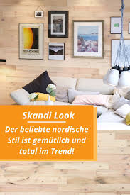 wodewa 1000 i vintage skandi look holzwandverkleidung