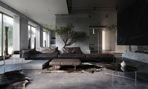 100 Interior Home Designer Darkly S Decked Out In Stone Marble And