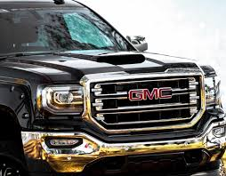 SCA GMC Black Widow Hood Scoop | BIG BLACK | Pinterest | Black Widow ... Ford F150 Hood Scoop 2015 2016 2017 2018 Hs002 Chevy Trailblazer Hs009 By Mrhdscoop Scoops Stock Photo Image Of Auto Carshow Bright 53854362 Jetting 1pc Universal Car Fake 3d Vent Plastic Sticker Autogl_hood_cover_7079_1jpg 8600 Ideas Pinterest Amazoncom 19802017 For Toyota Tacoma Lund Eclipse Large Scoops Pair 167287 Protection Add A Dualsnorkel To Any Mopar Abody Hot Rod Network Equip 0513 Nissan Navara Frontier D40 Cover Bonnet Air 0006 Tahoe Ram Sport Avaability Tundra Forum