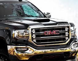 100 Cowl Hoods For Chevy Trucks Gmc Sierra Hood Wiring Diagram