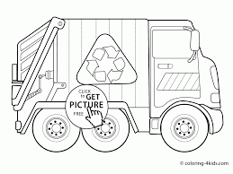 Vehicles Coloring Pages Free Printable Kids Construction Vehicle ... Cstruction Vehicles Dump Truck Coloring Pages Wanmatecom My Page Ebcs Page 12 Garbage Truck Vector Image 2029221 Stockunlimited Set Different Stock 453706489 Clipart Coloring Book Pencil And In Color Cool Big For Kids Transportation Sheets 34 For Of Cement Mixer Sheet Free Printable Kids Gambar Mewarnai Mobil Truk Monster Bblinews