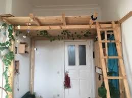 podest bett schlafzimmer möbel gebraucht kaufen in berlin