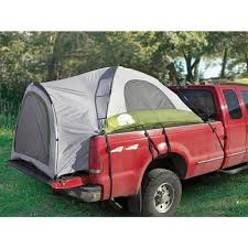 Northpole USA® Dome Truck Tent - 157966, Truck Tents At Sportsman's ... Climbing Best Truck Bed Tent Best Truck Bed Tents Tent Acttakeone Napier Backroadz Review Thrifty Outdoors Manthrifty Guide Gear Compact 175422 At Sportsmans Air Mattress Full Rightline 1m10 Beds Covers Tarp Cover 82 Pick Up Reviewed For The Of Kodiak Canvas Youtube Free Shipping On For Trucks 110750 Fullsize Short 55feet Amazoncom 110770 Compactsize 6