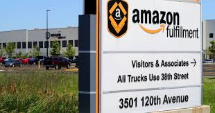 Amazon Has Competition At New Oak Creek Business Park 2018 Freightliner Business Class M2 106 For Sale In Oak Creek Wi Milwaukee Chevrolet Equinox Dealer 2019 Scadia 126 Indianapolis In 50015297 Search Trucks Truck Country New And Used Sale On Cmialucktradercom West Allis Police Seek Man White Pickup Truck Icement Case Blog Damnation City Of Oak Creek Common Council Meeting Agenda Tuesday January 15 Motorcycle Crash Claims Life Of Rozek Law Candlewood Suites Airportoak Extended Stay Hotel