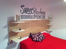 Mandal Headboard Ikea Uk by Ikea Mandal For Home Pinterest Bed Room Bedrooms And Room Ideas