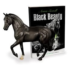 Breyerhorses.com Coupon Code - Proflowers Discount Codes Radio Wayfair Coupon Code Black Friday Cleartrip Coupons Charming Charlie Coupon Codes Shoppingworldzcom Bogo All Reg Priced Jewelry And Watches Original South Africa Shop Promo Allegiant Air Bgage Grand Haven 9 Backyardpoolsuperstore Com Freecharge Dish Tv Today Get Discount On Airpods Yoga Outlet Uk Sears Auto Alignment 15 Off 65 More At Cc Domain Deals O2 Iphone 5s Mcdonalds Codes India Business 21 Publishing Kwik Kar Frisco Oil Change Nordstrom Nicotalia Moo Shoes