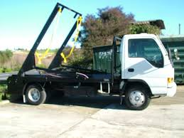 Skip Hire Companies Offer A Convenient And Easy Way Of Collecting ... Brentwood Towing Service 9256341444 Home Milwaukee 4143762107 Some Tow Trucks Target Shoppers Snatch Cars In Minutes Tough Times Are Hereeven For The Repo Man Tuminos Emergency Tow Road Repairs Serving Nj Ny Area Top Notch Aurora And Their Great Work Pdf Archive Detroit Police To Take Over Part Of City Towing Operations Gta V Xbox 360 Truck Mission 1 Youtube Skip Hire Companies Offer A Convient And Easy Way Collecting Jupiter Stuart Port St Lucie Ft Pierce I95 Fl All