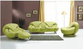 Martha Stewart Saybridge Sofa Colors by Mint Green Sofa Set Infosofa Co