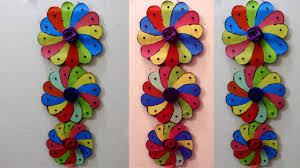 Wall Hanging Ideas With Cardboard