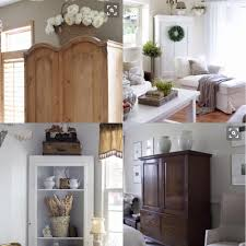 Pretty Armoire Decor Inspiration Featuring Chairish | Bella And Vogue Kitchen Mesmerizing Christmas Formal Outdoor Lights Decoration Bedroom Armoires Amazoncom Walmart Top Cyber Monday Finley Home Decor Deals Decorations Eertainment Center Interior Design Tv Yesterdays Wedding Decor Becomes Todays Home Bar Luxury Of Bar Diy Near Beach With Square Best 25 Armoire Decorating Ideas On Pinterest Orange Holiday Living Room Contemporary Decorating Ideas Green Mirror Jewelry For Svozcom Simple Wardrobe Closet Color Antique Wardrobe Eclectic Armoires