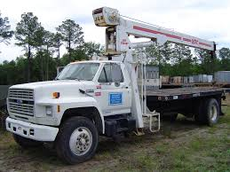 Stewart Equipment | USED Used Bucket Trucks For Sale Big Truck Equipment Sales Used 1996 Ford F Series For Sale 2070 Isoli Pnt 185 Truck Sale By Piccini Macchine Srl Kid Cars Usacom Kidcarsusa Bucket Trucks Service Lots Of Used Bucket Trucks Sell In Riviera Beach Fl West Palm Area 2004 Freightliner Fl70 Awd For Arthur Trovei Utility Oklahoma City Ok California Commerce Fl80 Crane Year 1999 Price 52778