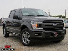 2018 Ford F-150 XLT 4X4 Truck For Sale Perry OK - JKF13679 Six Door Truckcabtford Excursions And Super Dutys Ford Ranger 2019 Pick Up Truck Range Australia 2011 Fouts Brothers 4door 4x4 F550 Brush Used 2018 F150 King Ranch 4x4 For Sale In Pauls Valley Beautiful 1978 Show For Sale With Test Drive Driving 2007 2wd Supercab 126quot Sport 4 Pickup Youtube 2016 Xlt In Sherwood Park Tu81425a Duty F250 Doors Bbb Rent A Car 2009 Dc Four Rear Top 2013 Alburque Nm Stock 13962 Priced Kelley Blue Book