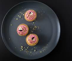 cours cuisine rixheim patisserie et desserts 100 vegetale stage atelier cuisine a