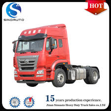 Tractor Truck - Jinan Sinoauto Nzg B66643995200 Scale 118 Mercedes Benz Actros 2 Gigaspace Almerisan Tractor Truck La Mayor Variedad De Toda La Provincia 420hp Sinotruk Howo Truck Mack Used Amazoncom Tamiya 114 Knight Hauler Toys Games Scania 144460_truck Units Year Of Mnftr 1999 Price R Intertional Paystar 5900 I Cventional Trucks Semitractor Rentals From Ers 5th Wheel Military Surplus 7000 Bmy Volvo Fmx Tractor 2015 104301 For Sale Hot Sale 40 Tons Jac Heavy Duty Head Full Trailer Kamaz44108 6x6 Gcw 32350 Kg Tractor Truck Prime Mover Hyundai Philippines