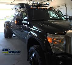 LED Lighting | Cap World Lighting For Trucks Democraciaejustica Led Light Bars Canton Akron Ohio Jeep Off Road Lights Truck Cap World Tas Automotive Vision X Lights Xprite 8pc Rgb Multicolor Offroad Rock Wireless Sportbikelites New Light Up Rims And Wheels For Truck Cars 48 Blue 8 Module Exterior Bed Genssi Are Bed Lighting Those Who Work From Dawn To Dusk Led Home Design Ideas Bar Supply Fire Lightbars Sirens Kids Ride On With Remote Control And Music Red