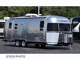 104 Airstream Flying Cloud For Sale Used 2021 25fb Colton Rv In Ny Buffalo Rochester And Syracuse Ny Rv Dealer Fifth Wheel Campers And Class A Motorhomes In Ny