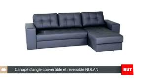 canape angle convertible but canape angle cuir convertible conforama d but cleanemailsfor me