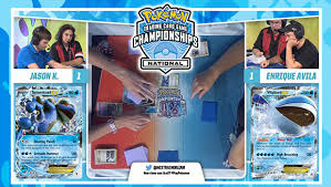 a look back at the 2015 pokémon tcg us national chionships