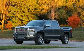 2017 Trucks – Extravia.net Best Gas Mileage Trucks Fuel Economy For 20 Inspirational Photo Small With New Cars Americas Five Most Efficient The 5 Pickup Of 2018 Auto Review Hub Older With Good Autobytelcom 2011 Chevrolet Colorado Gallery Autoblog Top 10 Part 2014 And Suvs For Towing Hauling Rideapart That Can Start Having Problems At 1000 Miles Diesel Used Cars Power Magazine