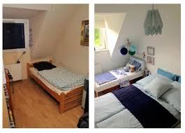 kleine schlafzimmer einrichten gestalten seite 11