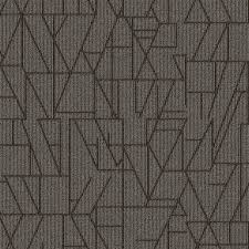 carpet live wire 04632 tandus centiva pro material