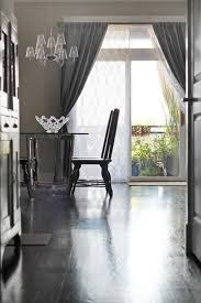 Patio Door Curtain Ideas by Amazing Curtains On Sliding Glass Doors Ideas With 26 Best Sliding