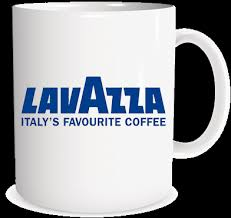 Yes We Do Carry LavAzza COFFEE