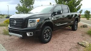 2016 Nissan Titan XD Pro-4X Cummins Pro-4X Package 1946 Dodge Truck 4x4 Cummings Diesel Power Wagon Classic Cummins Ram 2500 3500 For Sale In Ny Crew Cab Mopar Trucks Pinterest Care Marine Engines 2001 Dodge Ram 4x4 Dawn Quad Cab 6 Ft Bed Speed 24 Valve 1942 With A 4bt Engine Swap Depot Lifted With Stacks What A Cute Heart The Holy Grail Diessellerz Blog Spied 2018 23500 Heavy Duty Updated Off Road Classifieds 67l Turbo Chase Used Complete