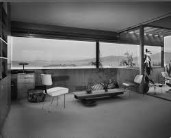 100 Richard Neutra House Eeyores Eye Jonasgrossmann Richard Neutra Hinds House Los