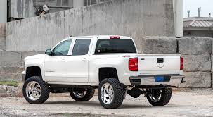 IConfigurators - Fuel Off-Road Wheels 2017 Dodge Ram 2500 Build Package Best New Cars For 2018 2007 Dodge Ram 1500 Grey Sema 2015 Top 10 Liftd Trucks From Mega X 2 6 Door Door Ford Chev Mega Cab Six Granite Rams Your Custom Diy Bumper Kit Move Bumpers 5500 One Monstrous Build Diesel Tech Magazine Ok4wd Aev 3500 Thread Page 7 Expedition Portal Truck Gas Monkey Harmonious Burnouts In 44 S The Holy Grail Diessellerz Blog Vwvortexcom My Newto Me Regular Cab 4x4 Let Show