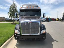 2015 PETERBILT 587 TANDEM AXLE SLEEPER FOR SALE #8151 2015 Peterbilt 587 Tandem Axle Sleeper For Sale 8151 Btc81242t Strafford Missouri Trailer Dealer Hoa Sales Sterling Lt7500 In For Sale Used Trucks On Buyllsearch 1975 Intertional 2050 Grain Truck Item Db9951 Sold No Kenworth W900l St Louis Chevrolet Buick Gmc In Herculaneum Sapaugh Gm Power 1966 C10 Pickup Gateway Classic Cars 5087stl Semi Trailers Tractor 2000 4900 Crew Cab Dump Db7485