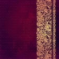 Best Wedding Websites Unique Indian Invitation Card Background Design Hd