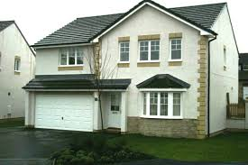 100 Double Garage Conversion For Beautiful Homes 1st Choice Living