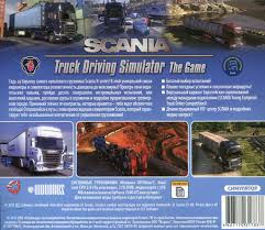 Buy SCANIA. Truck Driving Simulator (Activation Key Steam) And Download Scania Print Advert By Crispin Porter Bogusky Skilled Truck Truck Simulator Review The Reticule Ffa Tractor Driving Competion Youtube Ne Championships Nebraska Trucking Association Rivigo Is Helping The Indian Truckdriving Industry Out Of A Jam Fedex Express Driver Wins New York Driving Competion Motoringmalaysia Over 400 Rticipants Turn Up At The Scania Prime Inc To Host National Fittest Fleet Pov Through Ldon Jukin Media Buy Steam Cr England Maintenance Enginetransmission Is Improving Fuel Race And Vehicle Simulations