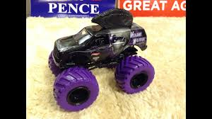 2016 Hot Wheels Monster Jam Mohawk Warrior Color Treads Review ... Hot Wheels Assorted Monster Jam Trucks Walmart Canada Archives Main Street Mamain Mama Trail Mixed Memories Our First Galore Julians Blog Mohawk Warrior Truck 2017 Purple Yellow El Toro List Of 2018 Wiki Fandom Powered By Wikia Grave Digger 360 Flip Set New Bright Industrial Co 124 Scale Die Cast Metal Body Cby62 And 48 Similar Items