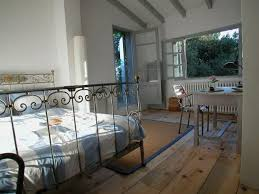 chambres d h es en corse u ruspu chambre d hôtes chambre d hôtes petreto bicchisano
