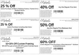 Michaels Coupons - 25% Off Everything, 40% Off A Single Item ... Free Shipping W Extra 6075 Off Ann Taylor Sale 40 Gap Canada Off Coupon Asacol Hd Printable Palmetto Armory Code 2018 Pinned April 24th A Single Item At Michaels Or Jcpenney Coupons May Which Wich Personal Creations Codes Online Fidget Spinner Uk Carters 15 Justice Coupons Husker Suitup Event Gateway Malls Store Promo Codes Up To 80 Dec19 Code Coupon N Deal