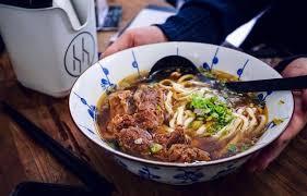pat鑽e cuisine pat鑽e cuisine 100 images 約會餐廳推薦繁複的工序雕琢出道道