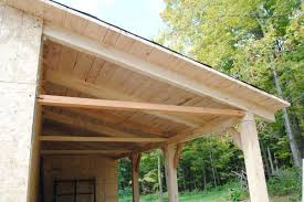 tongue and groove wood roof decking sheathing orientation horizontal and vertical vs diagonal sheathing