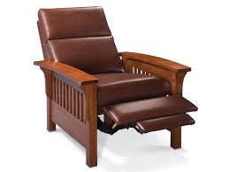 Simply Amish Grand Rapids XQ26-AJHLR-LD High Leg Recliner With Wood ... Qw Amish Paris Office Executive Desk With Granite Top Quality High Chair Rocking Horse Wood Shelf Design Pdf Plans Project Old World Charm All Modern Chairs Steamed Amazoncom 3 In 1 And One Fniture Oak Rocker Whosale Rockers Gliders Archives Stewart Roth Originals Since 1992 Luxury Kids Wooden Premiumcelikcom Brown Puzzle Solid Wood For Kid Child Baby