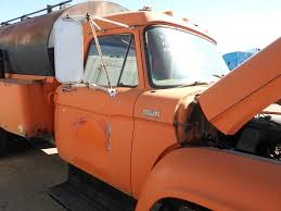 1969 FORD F600 / F700 / F800 (Stock #138813) | Cabs | TPI 1969 Ford 391 Stock 138762 Engine Assys Tpi Ford Truck Instrument Panel Parts F100andrew C Lmc Truck Life 1971 F100 Parts Inside Door Panel N600 Wwwtopsimagescom Red Morning With Kc Mathieu Youtube The 7 Best Cars And Trucks To Restore Flashback F10039s New Arrivals Of Whole Trucksparts Or Lmc Removing The Tailgate Cleaning Garage 1973 Rebuild F600 F700 F800 8813 Cabs Papercraft Pickup Paper Model Ezumake