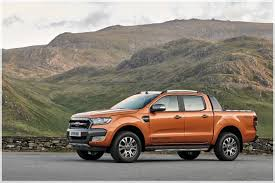 Ford: 2020 Ford Ranger Compact Pickup Will Returns - 2020 Ford ...