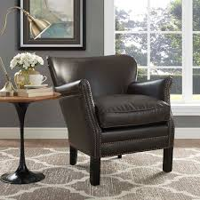 Key Upholstered Vinyl Armchair Dark Brown By Modway Fniture Original Stackable Chairs With Arms Hon Pagoda Series 24725 Prospect Upholstered Vinyl Armchair In White D2d Vintage Chrome And With Ottoman Ebth My Passion For Decor A Much Need Update An Old Chair Kessel Gray Froy Httpdocommodwayftureamishdgvylarmchairin Seat Reupholstering How To Upholster Diy Mid Century Modern By Indiana Co Batchelors Way Office Redo To Reupholster A That I Modterior Ding Room Lippa 53038 Key Store Arm Chair Fabric Ding Eei1595 Room Set Va