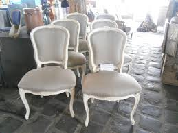 chaise de style chaise louis 15 cool chaise louis xv u atelier oikos with chaise