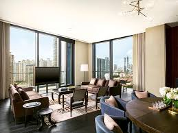 100 Tokyo Penthouses Step Inside Some Of Asias Most Luxurious Penthouses