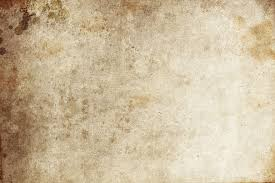 Free High Resolution Grungy Texture Grunge Textures Backgrounds 11