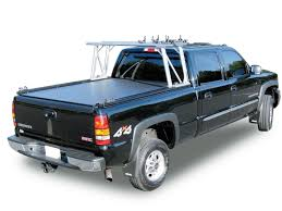 16 Work Truck Tricks - Bedside Storage Box - 8-Lug Magazine Apex Universal Steel Pickup Truck Rack Discount Ramps Revolverx2 Hard Rolling Tonneau Cover Trrac Sr Bed Ladder Best 2018 Black Removable Texas Racks Shop Wner At Lowescom For Trucks Awesome 2007 Used Ford F 150 4wd Amazoncom Tailgate Accsories Automotive Top 5 Kayak For Tacoma Care Your Cars Lumber Underthebluegumtreecom Heavy Duty Alinum Van Ranger Design Of Twenty Images New